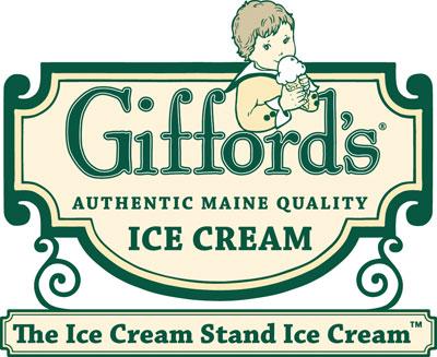 Gifford-Logo